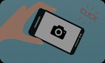 تولید محتوای خلاق و اینستاگرامی | عکاسی، فیلمبرداری، گرافیک، موشن گرافی