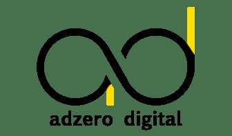 adzero-web-logo