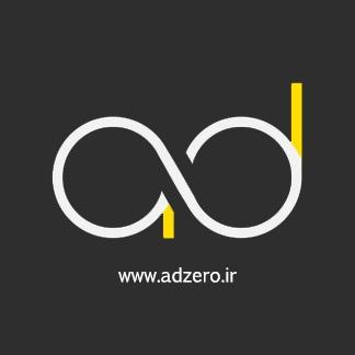 square-adzero