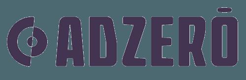 web-logo-adzero