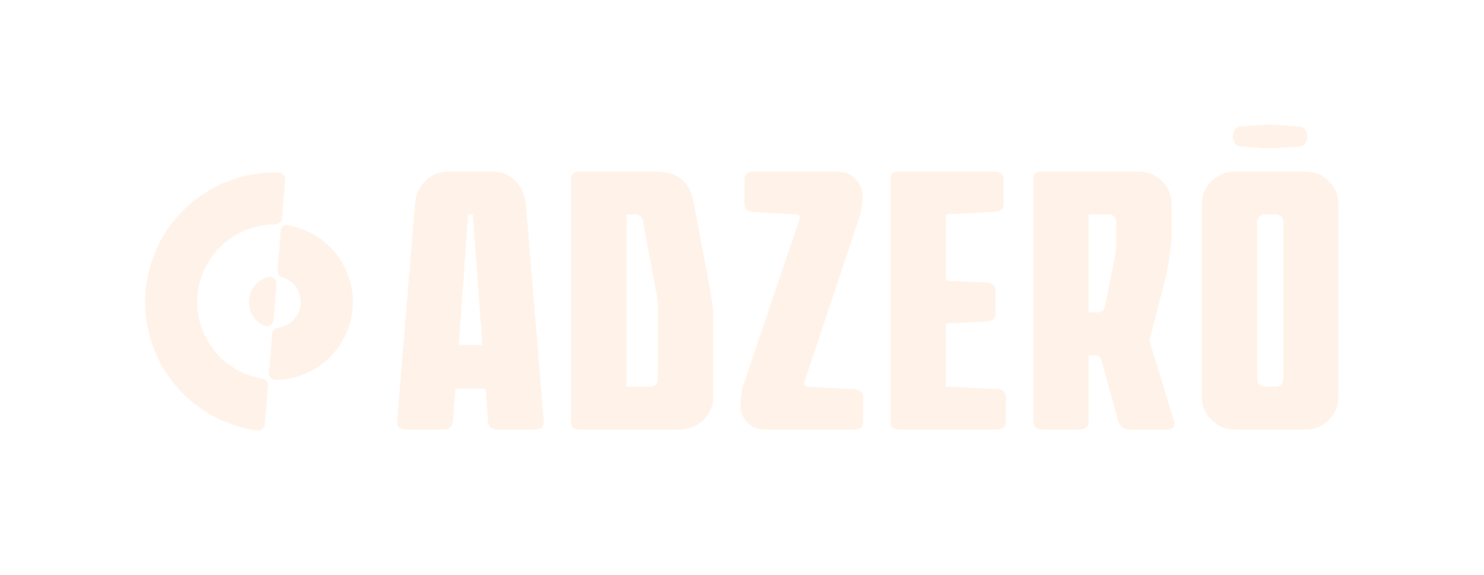 web-logo-adzero-white