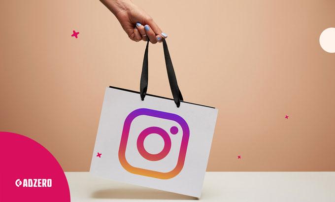 تبدیل فالوور اینستاگرام به مشتری - استراتژی بازاریابی اینستاگرامی