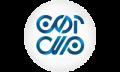 ahanmelal-logo.png
