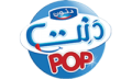 danettepop-logo.png