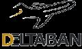 deltaban-logo.png