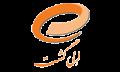 eligasht-logo.png
