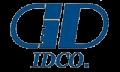 irandelco-logo.png