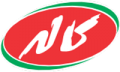 kalleh-lactivia-logo.png