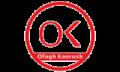 okcs-logo.png