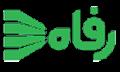 refah-logo.png