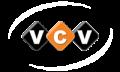 vcv-logo.png